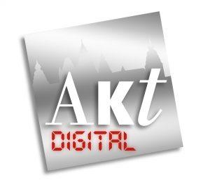 Logo Aschaffenburger Kulturtage digital