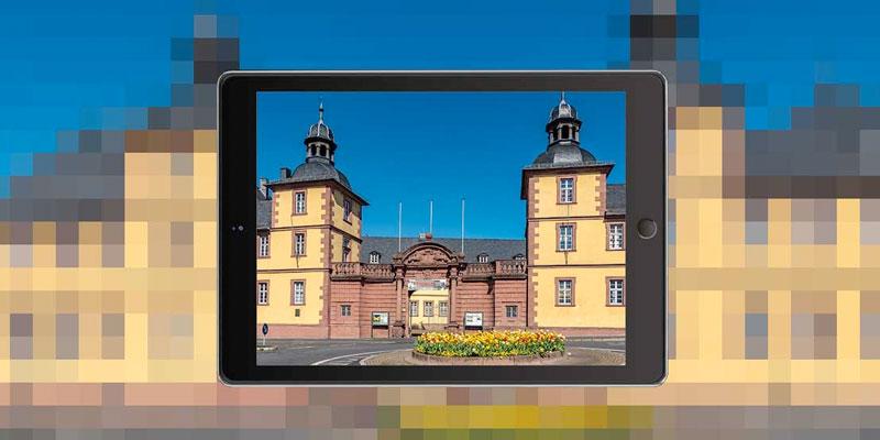 Stadtarchiv Digital