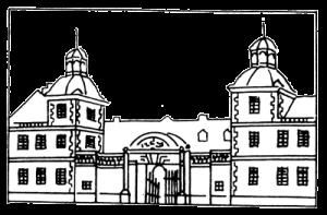 Logo Stadt- & Stiftsarchiv Aschaffenburg