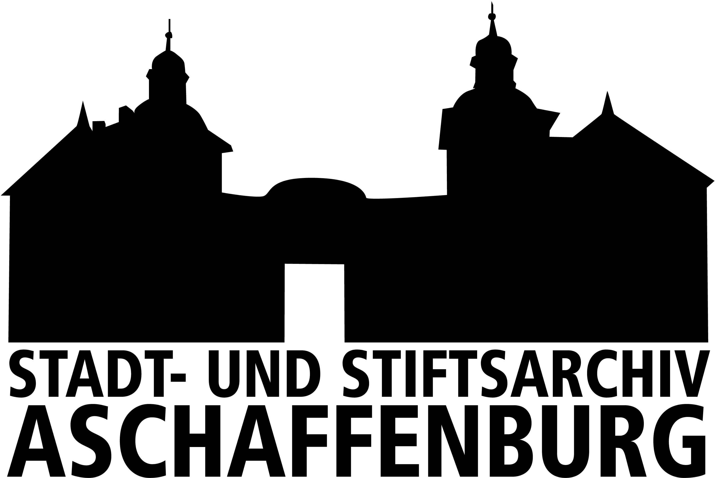 Stadt- & Stiftsarchiv